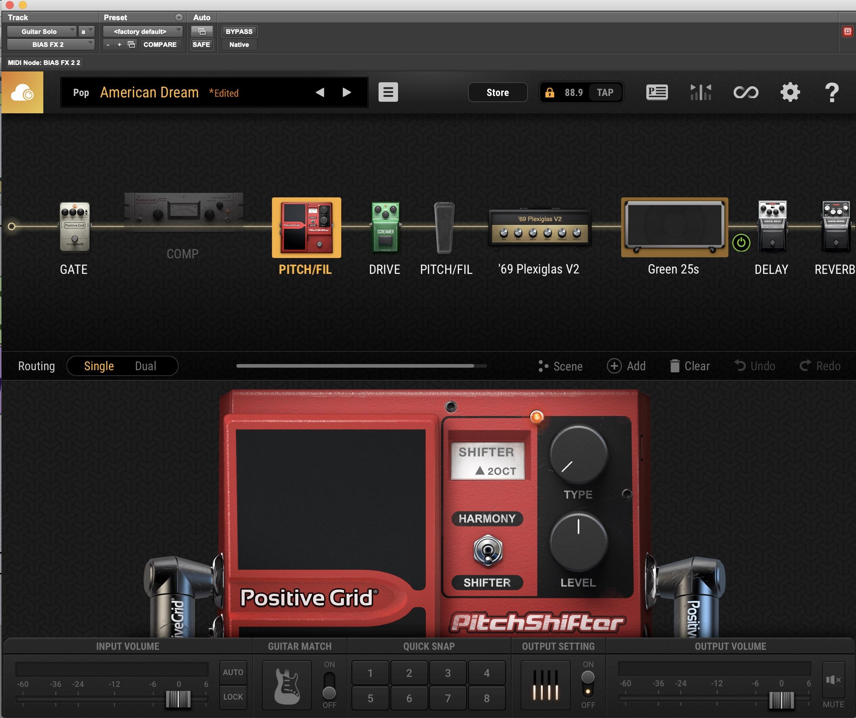 1_1608500518903_Bias FX - pro tools1.jpg