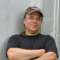 musician2010