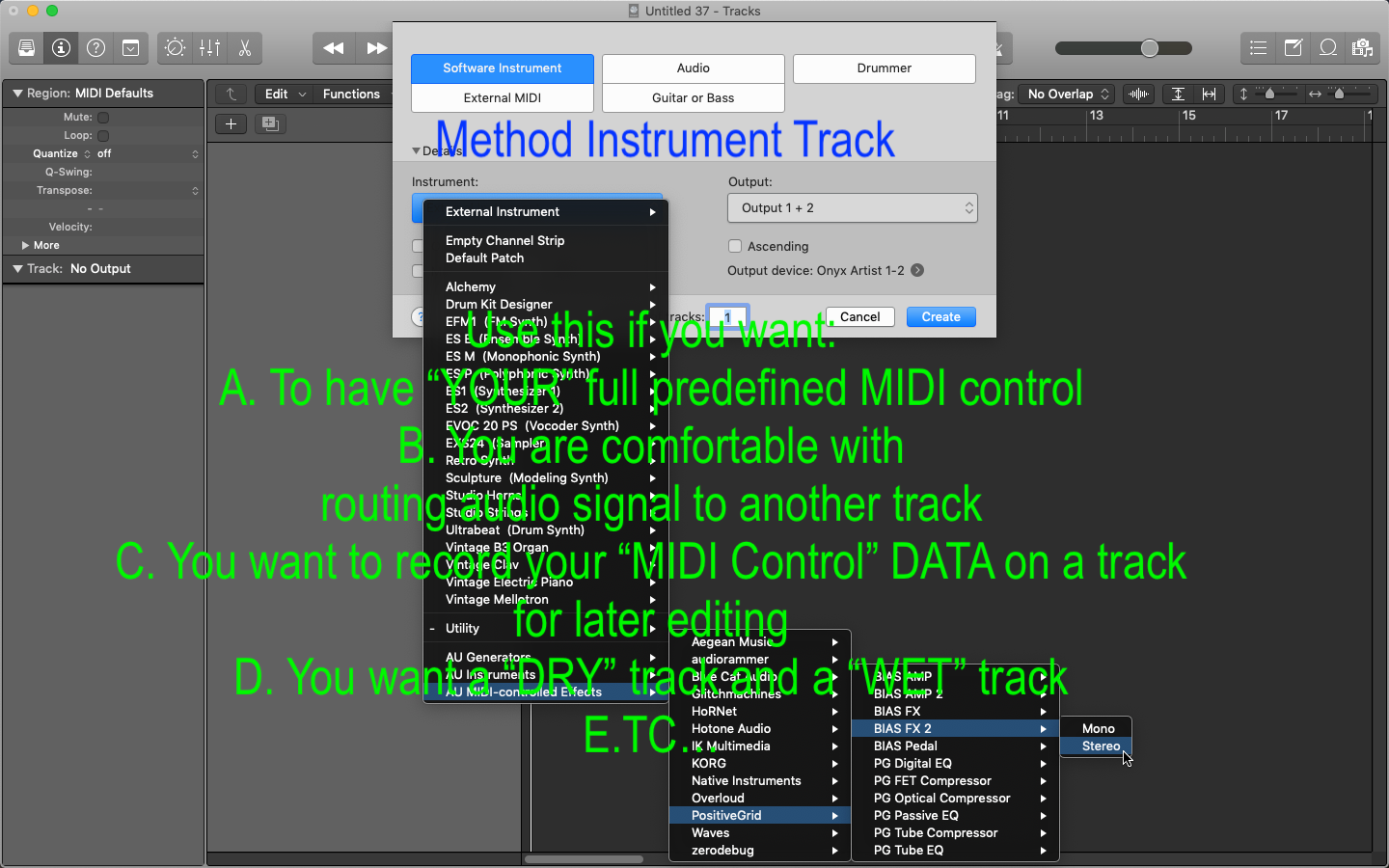 0_1560010117945_Instrument Track.png