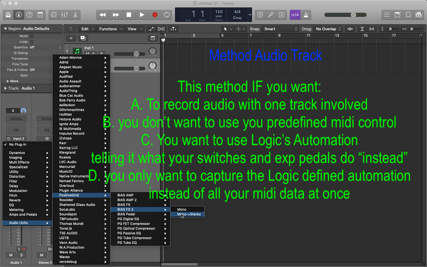 0_1560010183304_Audio Track.png