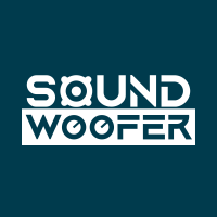 Soundwoofer