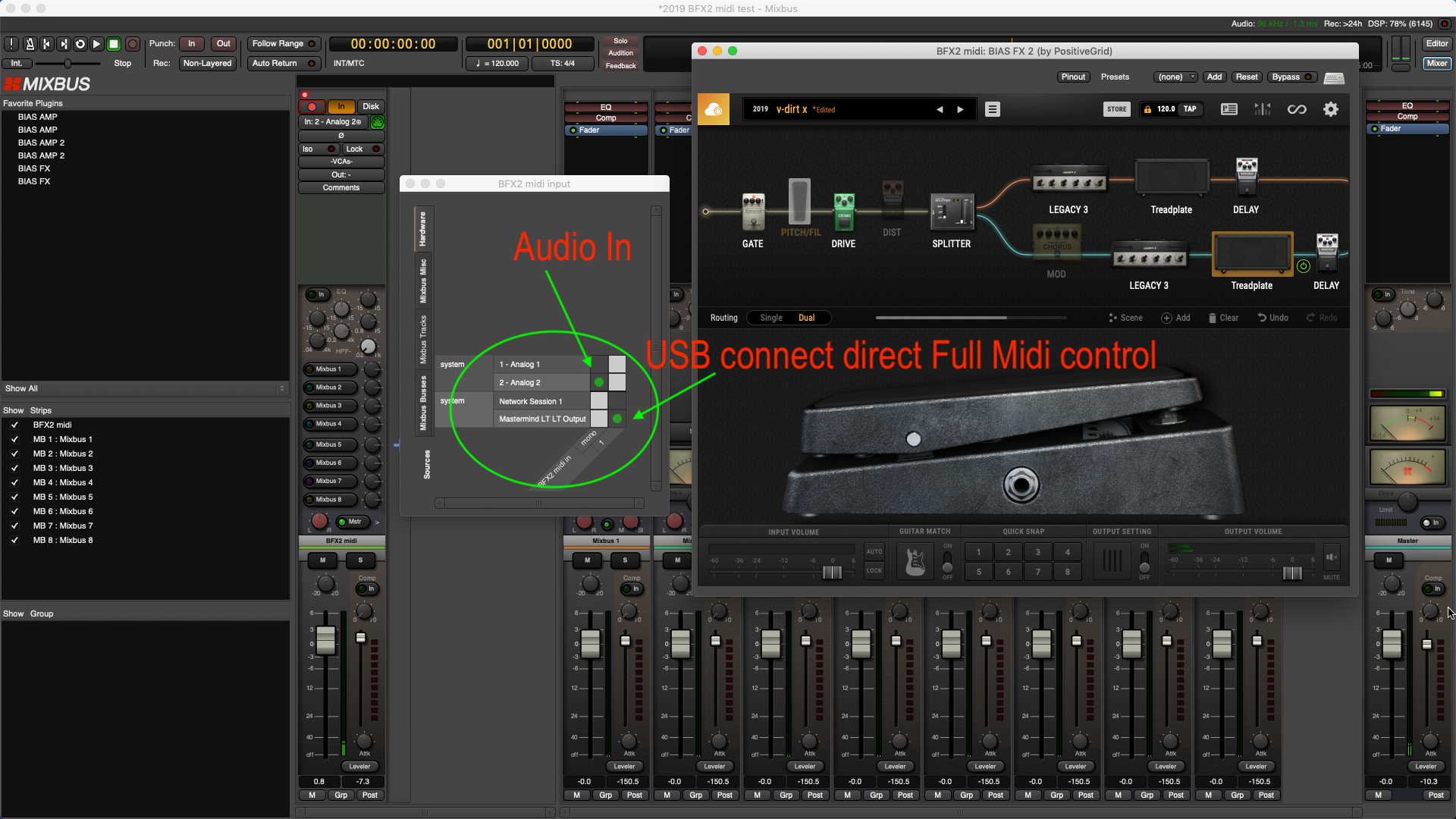 0_1557868203895_Mixbus BiasFX2 midi + audio.png
