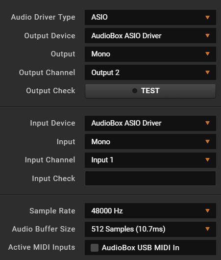 0_1568668438309_FX2 settings.JPG