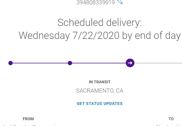 0_1595429980282_delivery 07222020.png