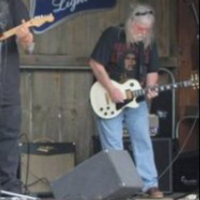 bluesman55