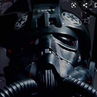 Skywalker1973
