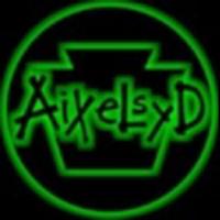 AiXeLsyD13