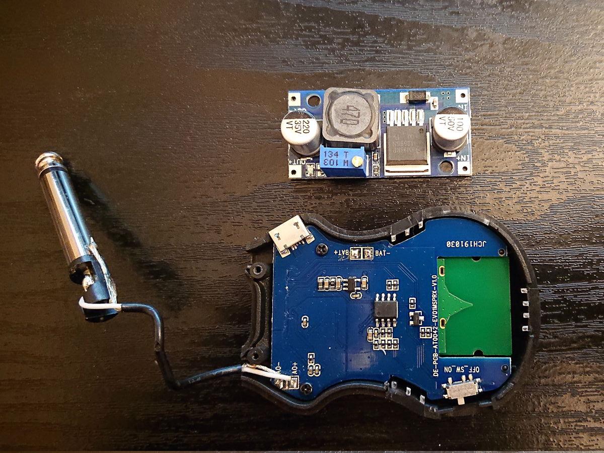 0_1605145157524_wirelessmodgear75.jpg