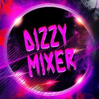 DizzyMixer
