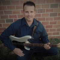 Guitarist511