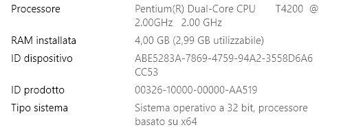 0_1607028474700_system info.JPG