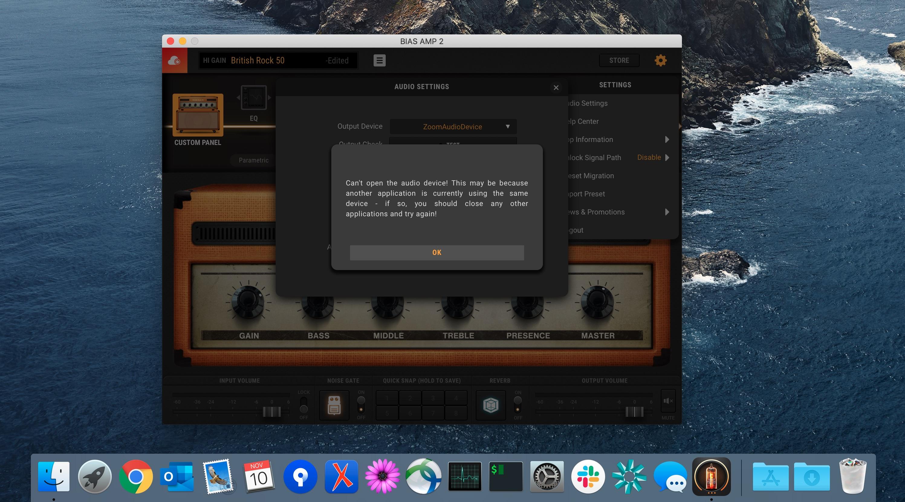0_1605039355704_Screen Shot 2020-11-10 at 8.27.28 AM.jpg