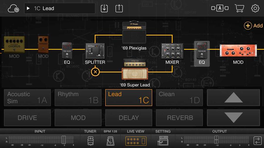 0_1545761274821_toggle-pedal.jpg
