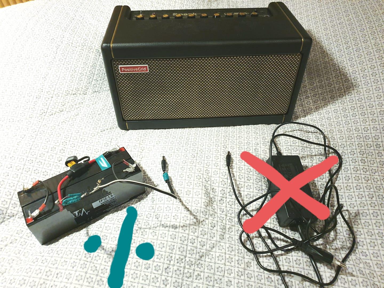 0_1609625365823_Spark_battery power.jpg